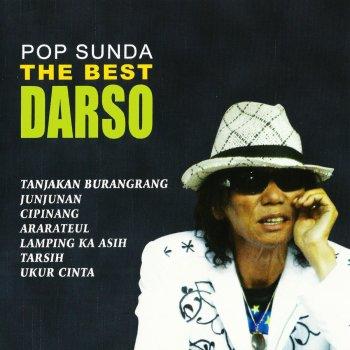Pop Sunda: The Best Darso by Darso album lyrics | Musixmatch - Song