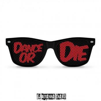 Testi Dance Or Die 1