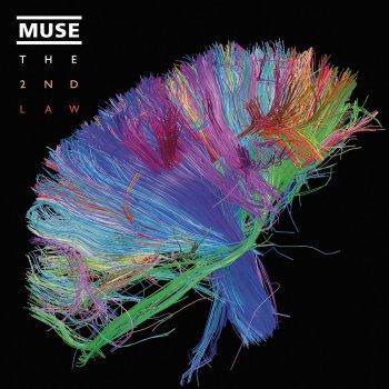 Madness lyrics – album cover