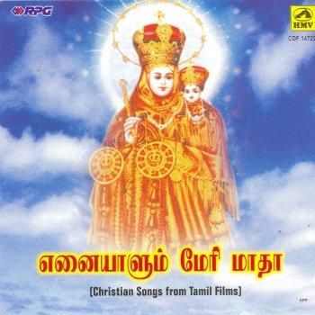 enaiyaalum mary matha christian songs from tamil films by various