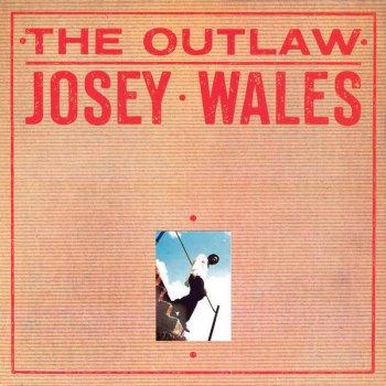 Testi The Outlaw
