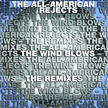 Testi The Wind Blows Remixes