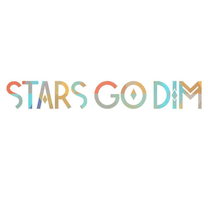 Stars Go Dim - Doxology Lyrics   Musixmatch