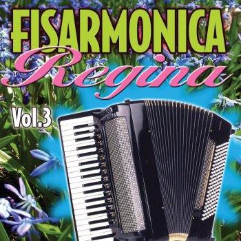 Testi Fisarmonica regina, vol. 3