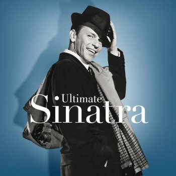 Testi Ultimate Sinatra: The Centennial Collection
