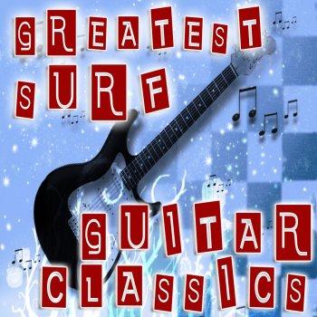 Testi Greatest Surf Guitar Classics