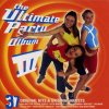 The Ultimate Party Album III Various Artists - cover art