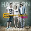 Hang On (Remixes) E-Partment feat. Kandy - cover art