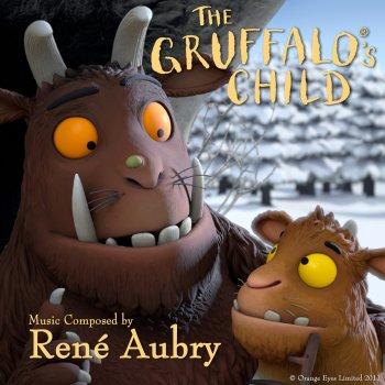 Testi The Gruffalo's Child