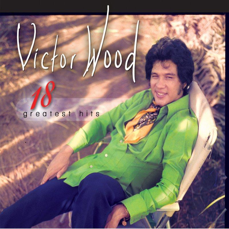 Lyric carmelita lyrics : Victor Wood - Carmelita Lyrics   Musixmatch