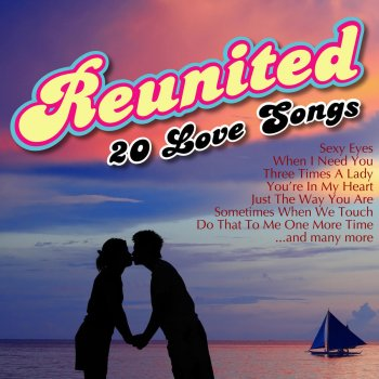 reunited 20 love songs by sunshine sound album lyrics musixmatch