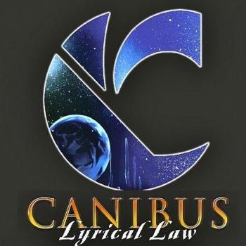Testi Lyrical Law - Disc 1