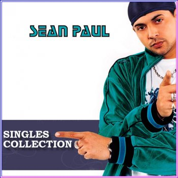 I'm Still in Love with You (feat. Sasha) by Sean Paul on ...