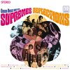 Reflections Diana Ross & The Supremes - cover art