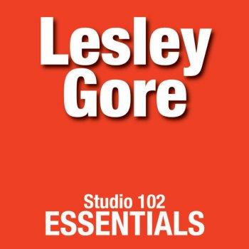Testi Lesley Gore: Studio 102 Essentials