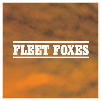 Testi The Complete Collection: Fleet Foxes