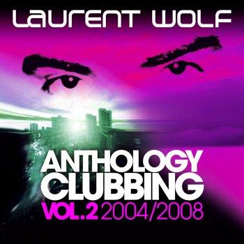 Testi Anthology Clubbing, Vol. 2 (2004-2008)