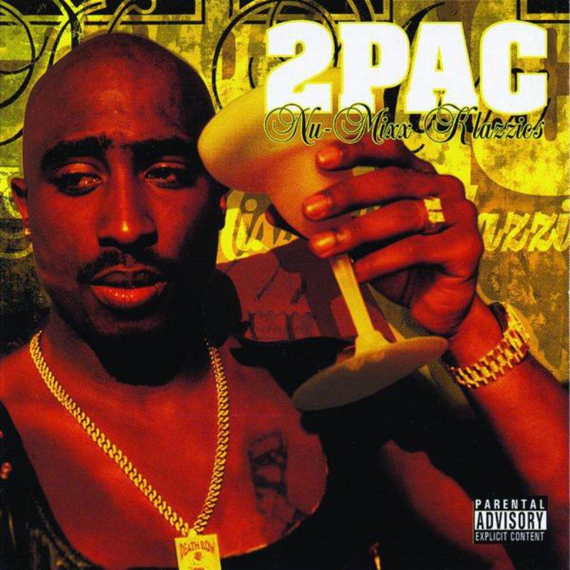2Pac feat  The Outlawz - Hail Mary Lyrics   Musixmatch