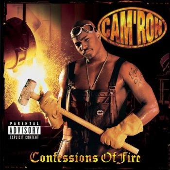 Testi Confessions of Fire