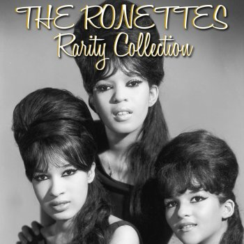 Testi The Ronettes (Rarity Collection)