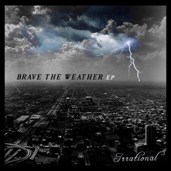 Testi Brave the Weather