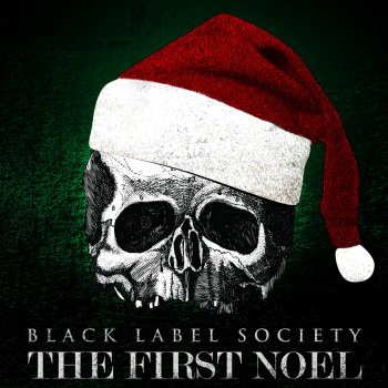 Testi The First Noel