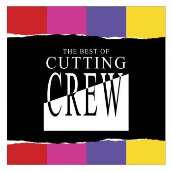 Testi The Best of Cutting Crew