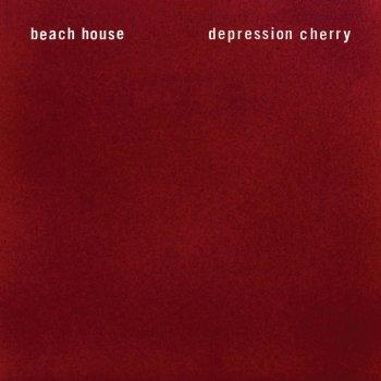 Testi Depression Cherry