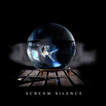 Testi Scream Silence