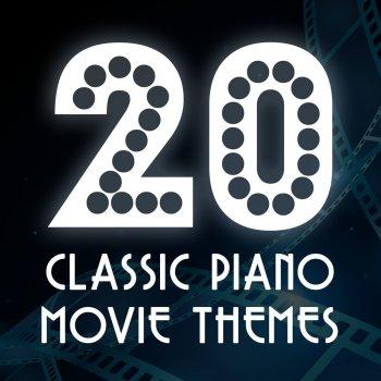 Testi 20 Classic Piano Movie Themes