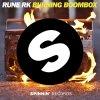 Buming Boombox