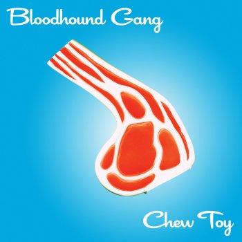 Testi Chew Toy