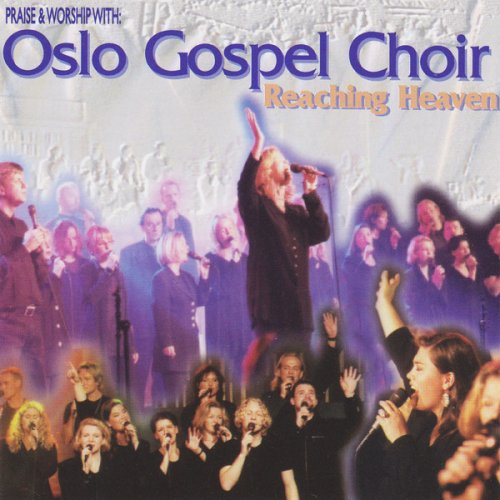 Oslo Gospel Choir Shine Your Light Lyrics Musixmatch