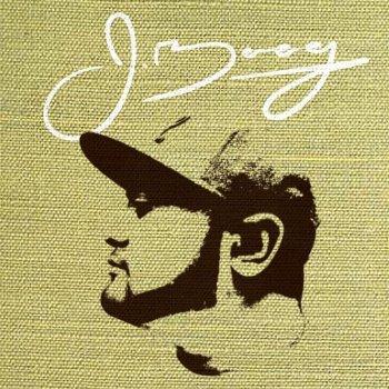 Testi J Boog EP