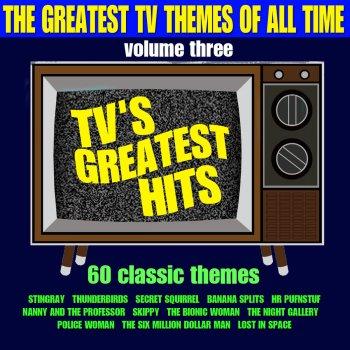 Testi Tv's Greatest Hits Vol.3