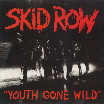 Testi Youth Gone Wild / Sweet Little Sister [Digital 45]