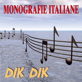 Testi Monografie italiane: Dik Dik