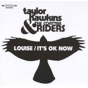 Testi Louise / It's OK Now