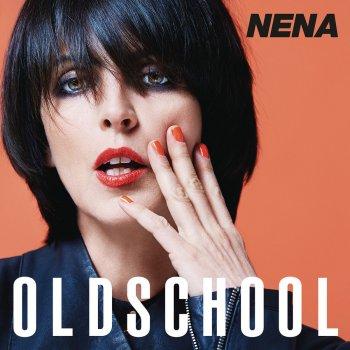 Testi Oldschool (Deluxe Edition)