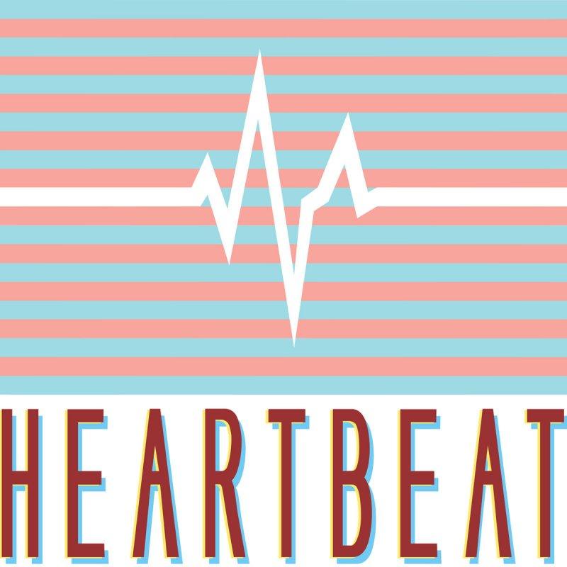 Hivi Heartbeat