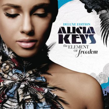 Empire State of Mind, Pt. 2 by Alicia Keys - cover art