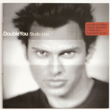 Testi Double You - Studio Live