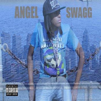 Testi Angel Swagg