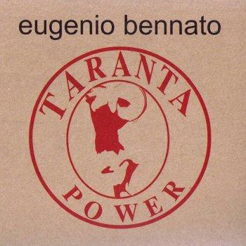Testi Taranta Collection