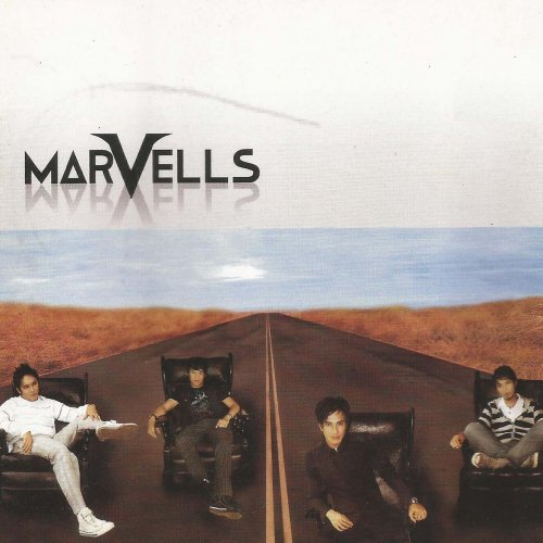 Lagu marvells for android apk download.