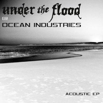 Testi Ocean Industries