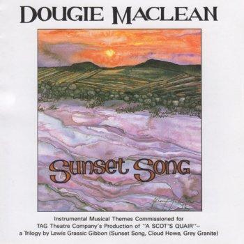 Testi Sunset Song