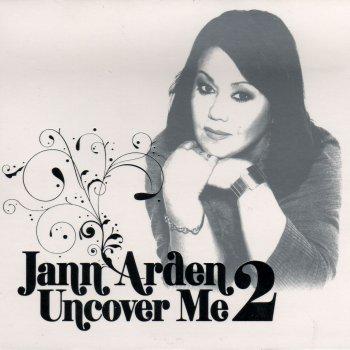 Testi Uncover Me 2