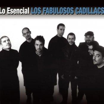 Testi Lo Esencial: Los Fabulosos Cadillacs