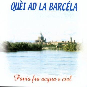 Testi Pavia Fra Acqua e Ciel